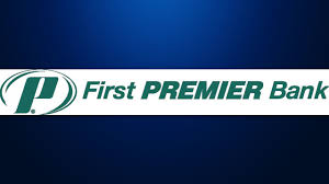 First Premier Bank Phone Number