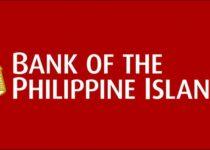 bank of Philippines islands